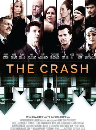 Bande-annonce The Crash