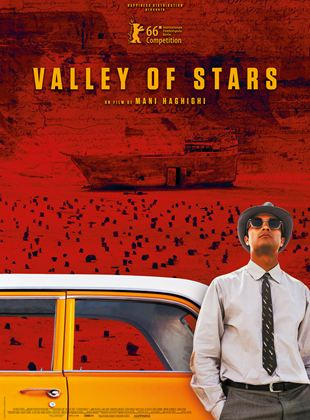 Valley of Stars streaming