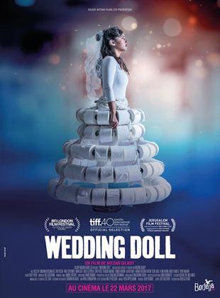 Bande-annonce Wedding Doll