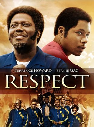 Bande-annonce Respect
