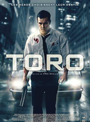 Bande-annonce Toro