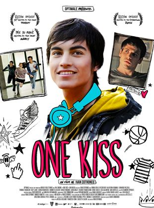 Bande-annonce One Kiss