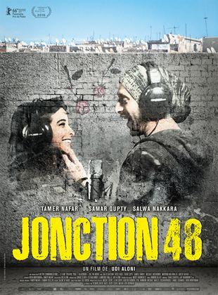 Bande-annonce Jonction 48