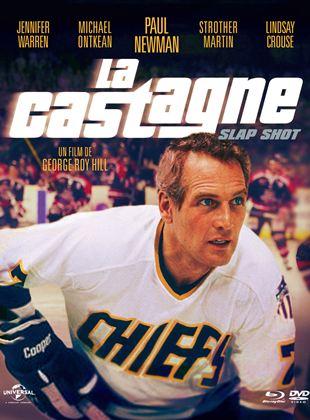 La Castagne