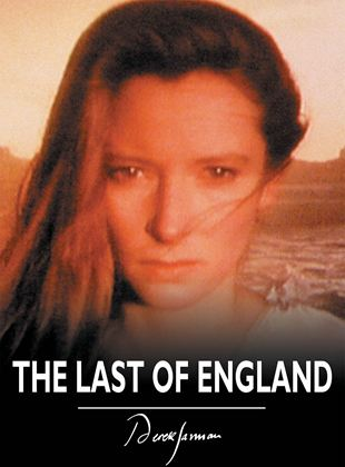 Bande-annonce The Last of England
