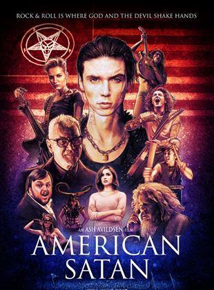 American Satan