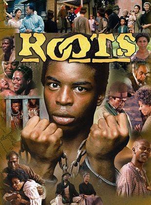 Racines (1977)