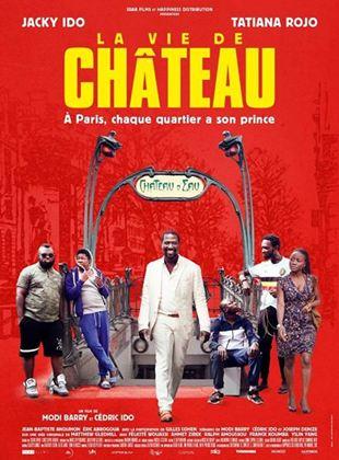 Bande-annonce La Vie de Château