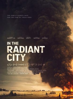 Bande-annonce In the Radiant City