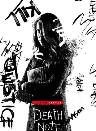 Bande-annonce Death Note