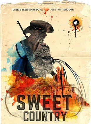 Bande-annonce Sweet Country