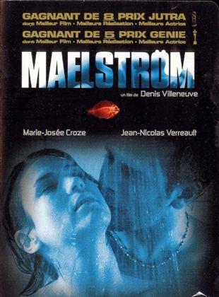 Bande-annonce Maelström