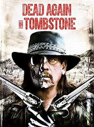 Bande-annonce Dead Again in Tombstone : Le Pacte du Diable