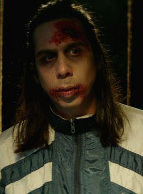Bande-annonce Denis et les zombies