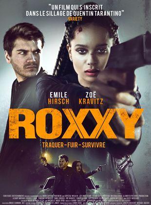 Bande-annonce Roxxy