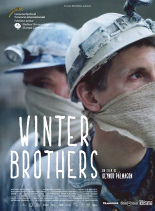 Winter Brothers streaming
