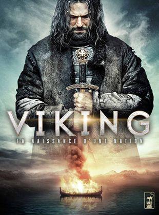 Bande-annonce Viking, la naissance d'une nation