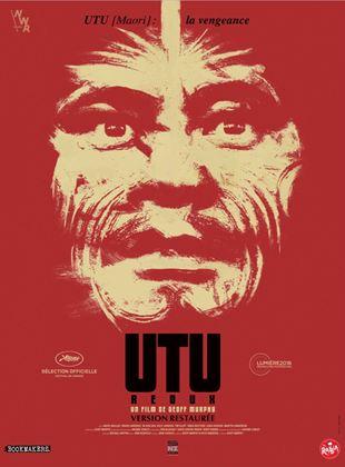 Bande-annonce Utu
