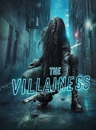Bande-annonce The Villainess
