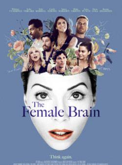 Bande-annonce The Female Brain