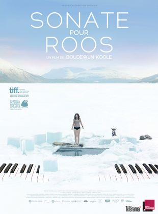 Bande-annonce Sonate pour Roos