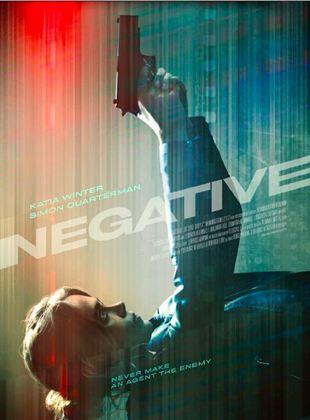 Negative streaming