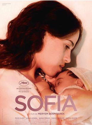 Bande-annonce Sofia
