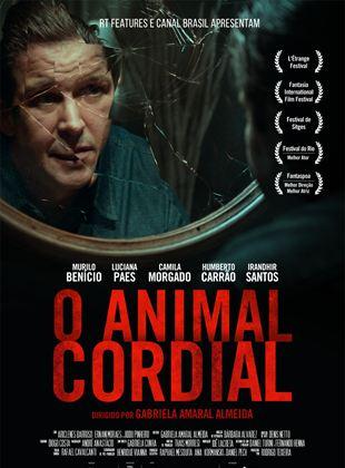 Bande-annonce O Animal Cordial