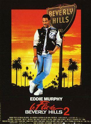 Bande-annonce Le Flic de Beverly Hills 2