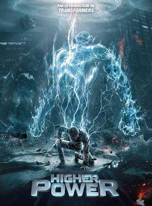 Bande-annonce Higher Power