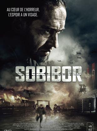 Bande-annonce Sobibor
