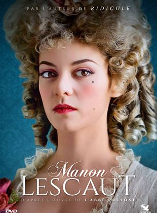 Manon Lescaut streaming
