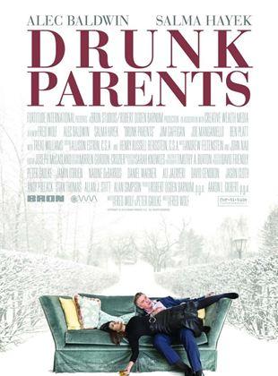 Bande-annonce Drunk Parents