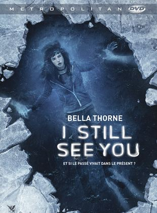 Bande-annonce I Still See You