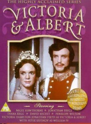 Victoria et Albert