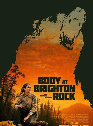 Bande-annonce Body At Brighton Rock