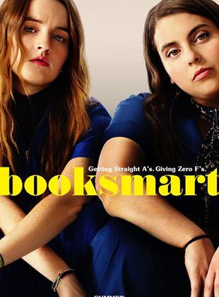 Bande-annonce Booksmart