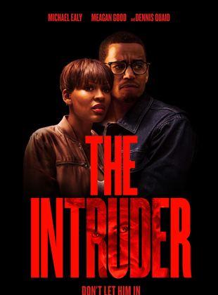 Bande-annonce The Intruder