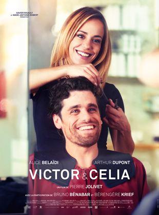Bande-annonce Victor et Célia