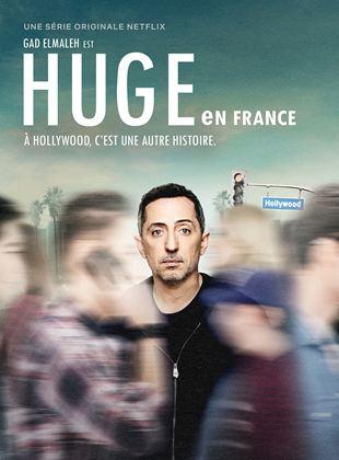 Huge en France