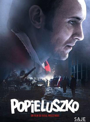 Bande-annonce Popieluszko: Freedom Is Within Us