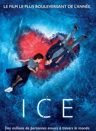 Bande-annonce Ice