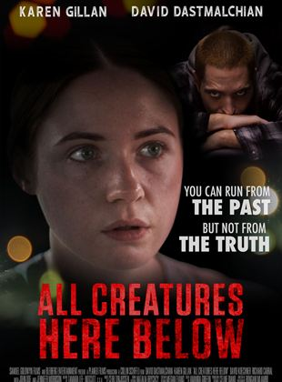 Bande-annonce All Creatures Here Below