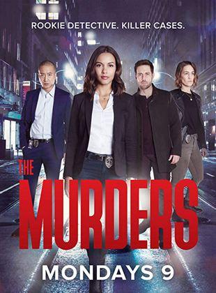 The Murders