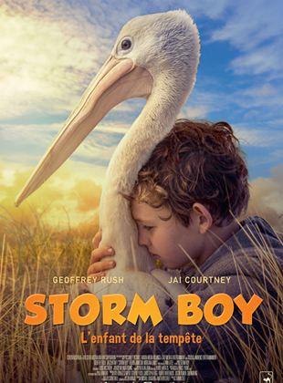 Bande-annonce Storm Boy