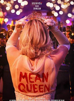 Prête à tout pour être reine