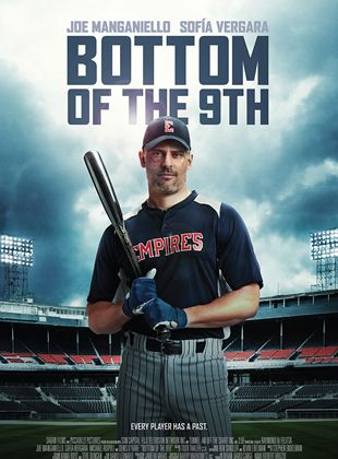 Bande-annonce Bottom of the 9th