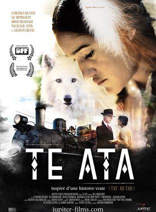 Bande-annonce Te Ata