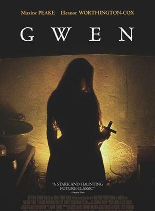 Bande-annonce Gwen
