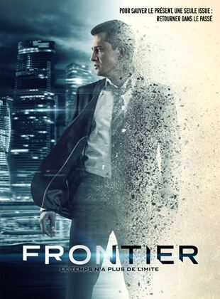 Bande-annonce Frontier